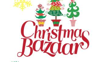 Bazaar-Graphic