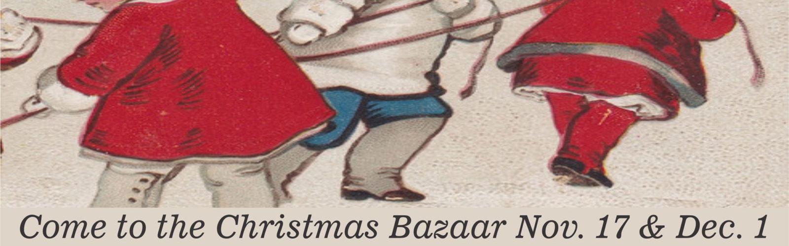 Christmas-Bazaar-2018