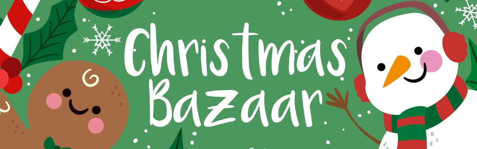 Christmas Bazaars 2020 Sad News for the 2020 Christmas Bazaar – Methow Valley Community