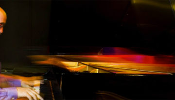 george-winston-piano