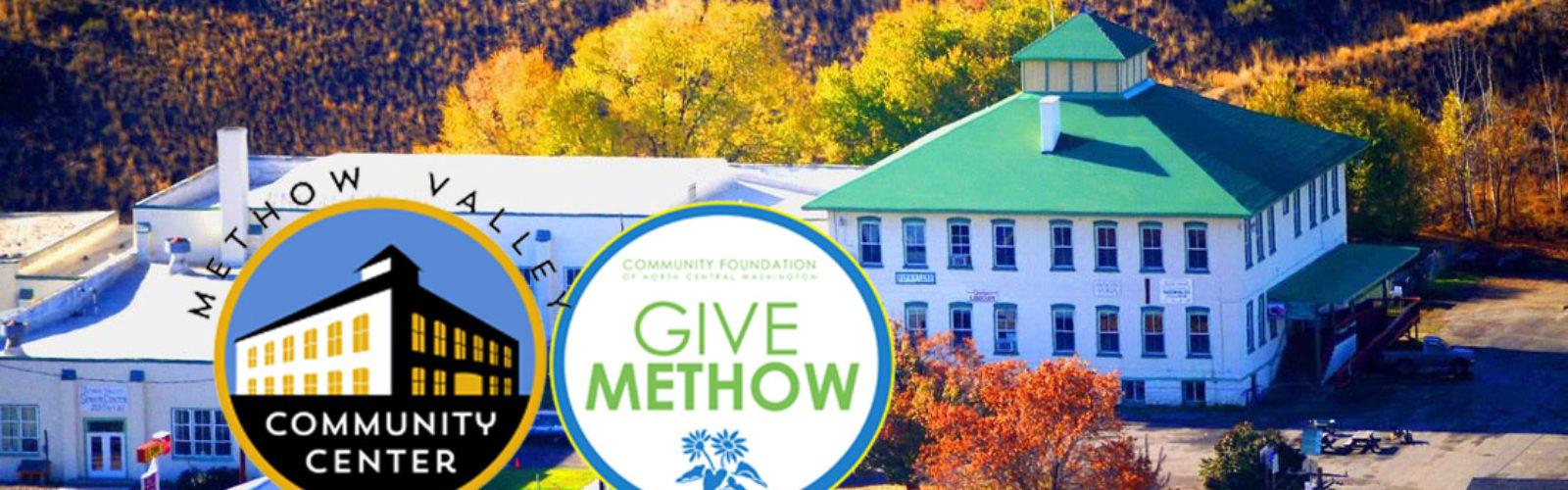 give-methow