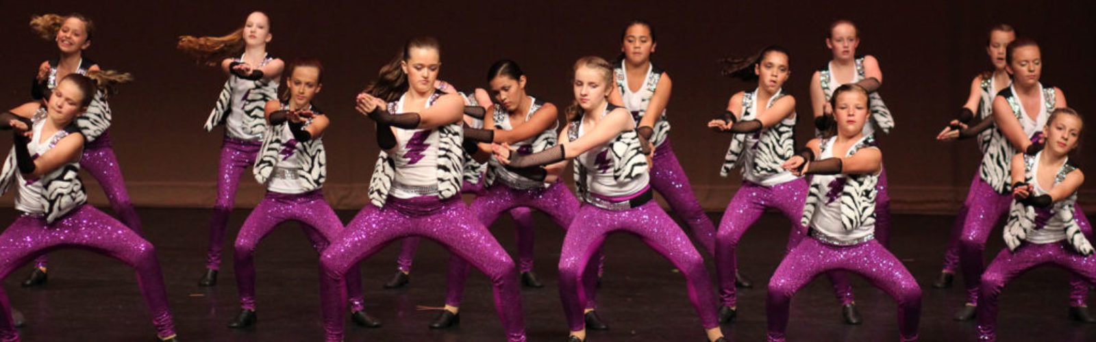lfw-shool-of-dance