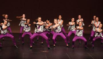 lfw-shool-of-dance