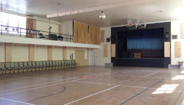 methow-valley-community-center-gym