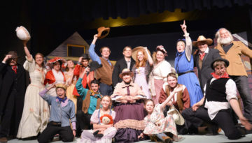 methow-valley-community-theater