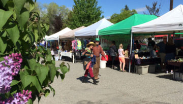 methow-valley-farmers-market-twisp