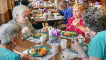 methow-valley-senior-center-meal