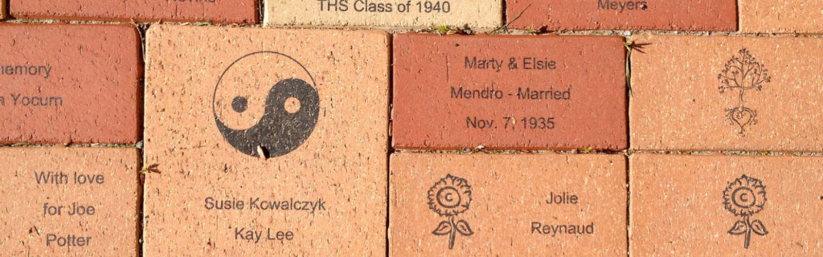 mvcc-memorial-bricks
