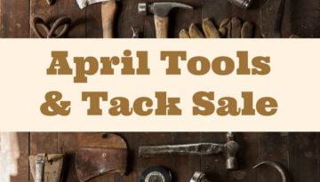 toolstack