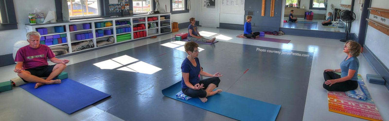 yoga-class-mvcca